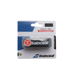 Syntec Pro X 1 Babolat