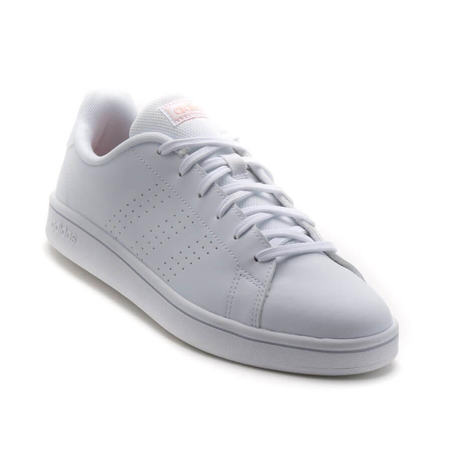 Zapatillas Advantage Base W  Adidas