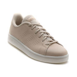 Zapatillas Advantage Base W   Adidas