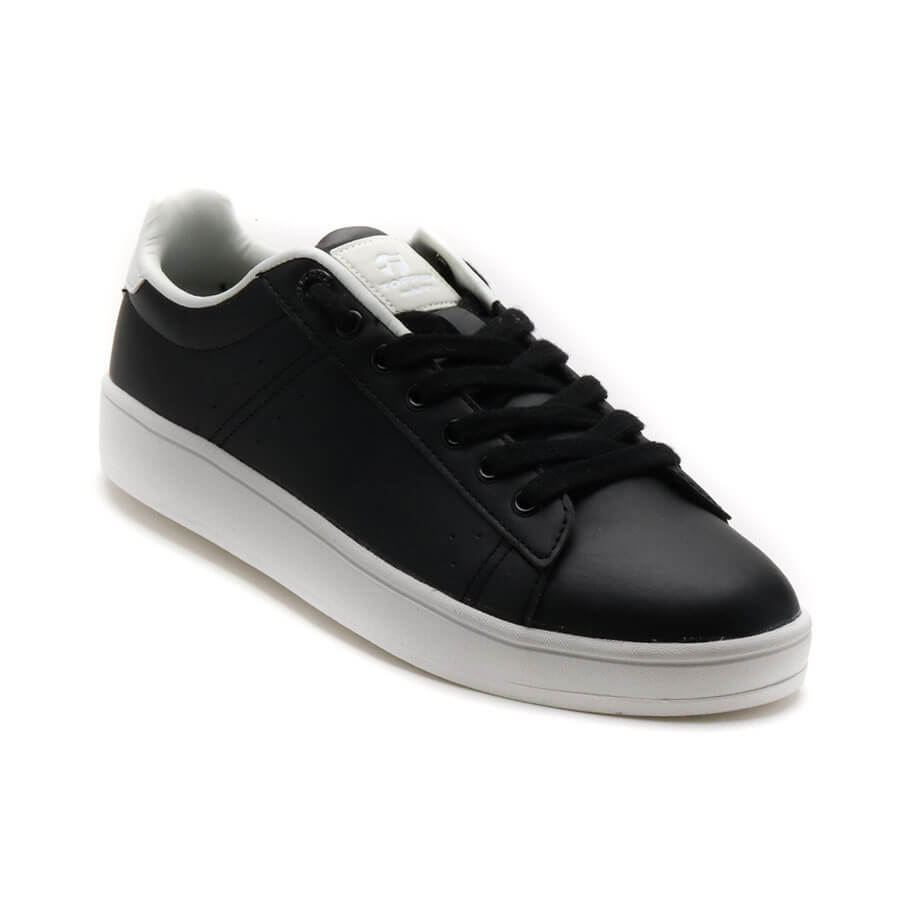 Zapatillas Capitan  Topper