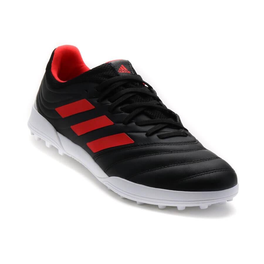 Botines Copa 19.3 Tf Adidas
