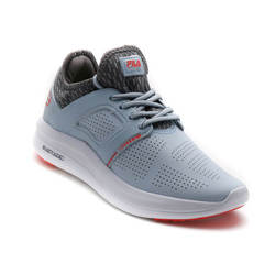 Zapatillas Fit Tech W Fila
