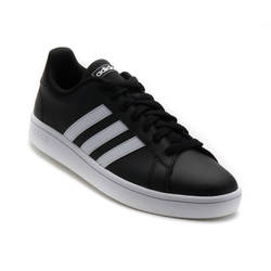 Zapatillas Grand Court Base H Adidas