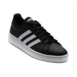 Zapatillas Grand Court Base  Adidas