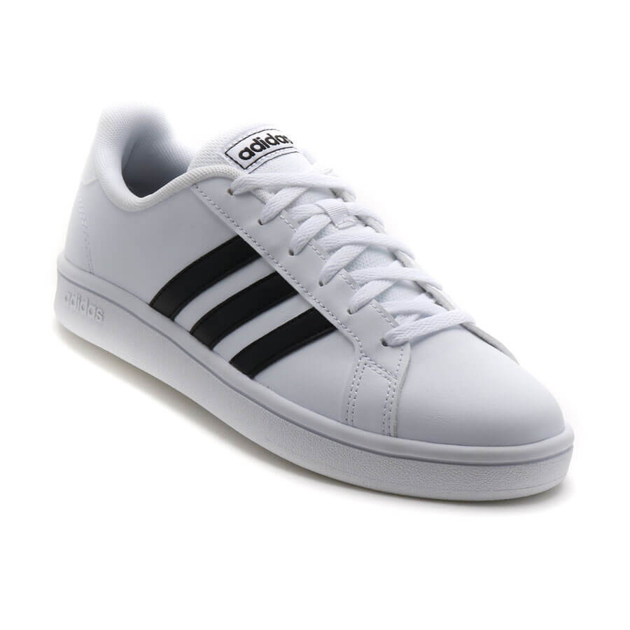 zapatillas grand court adidas