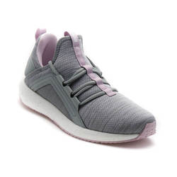 Zapatillas Mega Nrgy Heather Knit  Puma