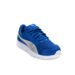 ZAPATILLAS FLEXRACER PS ADP
