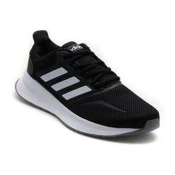 Zapatillas Runfalcon W  Adidas