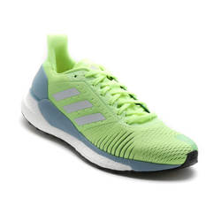 Zapatillas Solar Glide St W Adidas