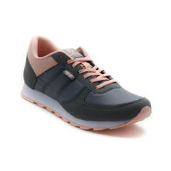 Zapatillas T.350 W Topper