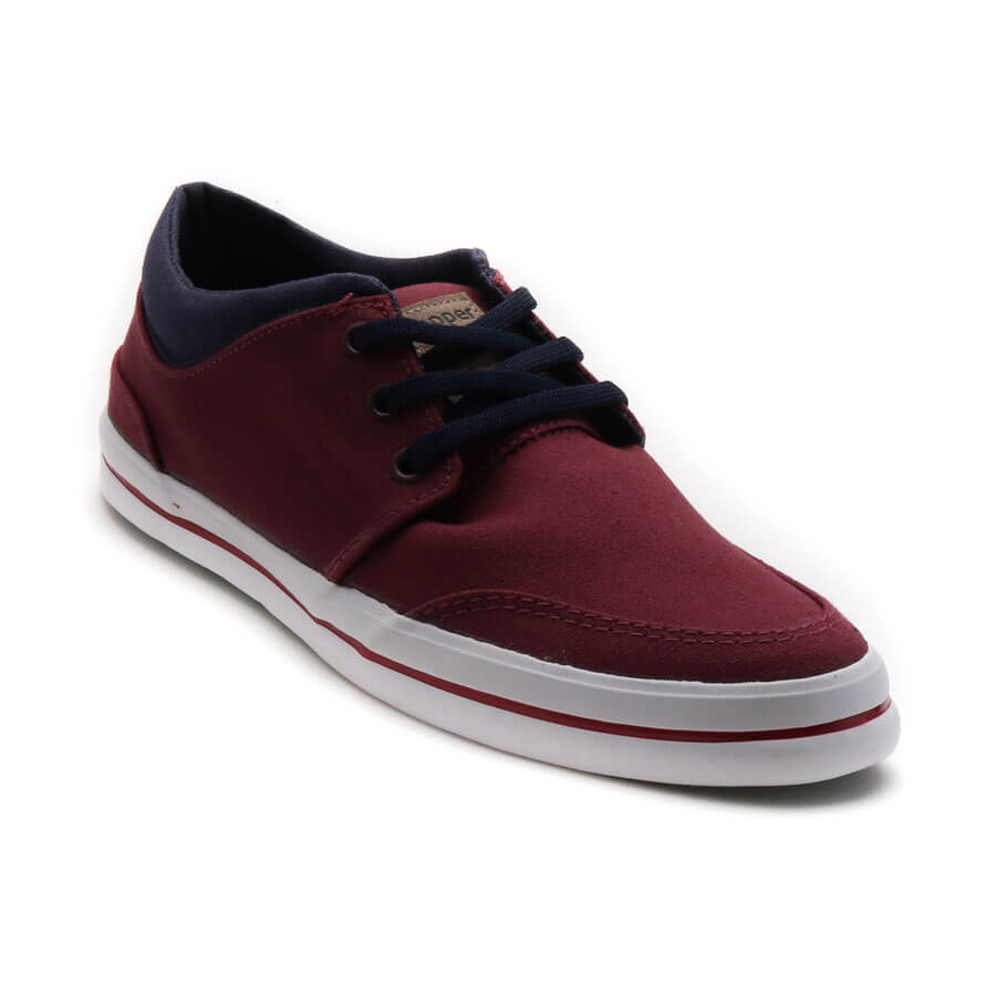 Zapatillas West  Topper
