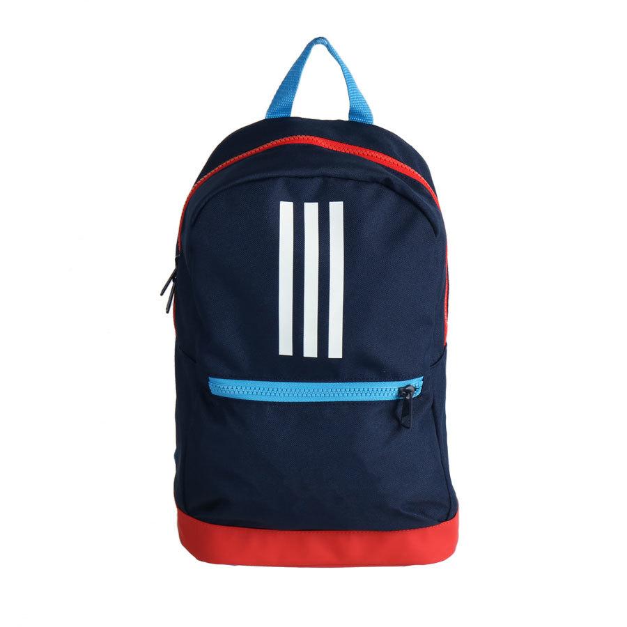 Mochila Adidas 3s Bp Adidas