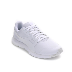 ZAPATILLAS FLEXRACER SL JR ADP