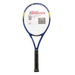Raqueta Us Open Tns Rkt Wilson