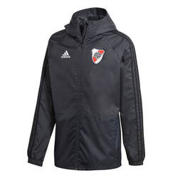 CAMPERA IMPERMEABLE CLUB ATLÉTICO RIVER PLATE