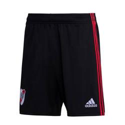 Shorts De La Tercera Equipación De River Plate Adidas