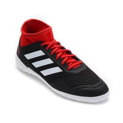 Botines Predator Tango 18.3 In Adidas