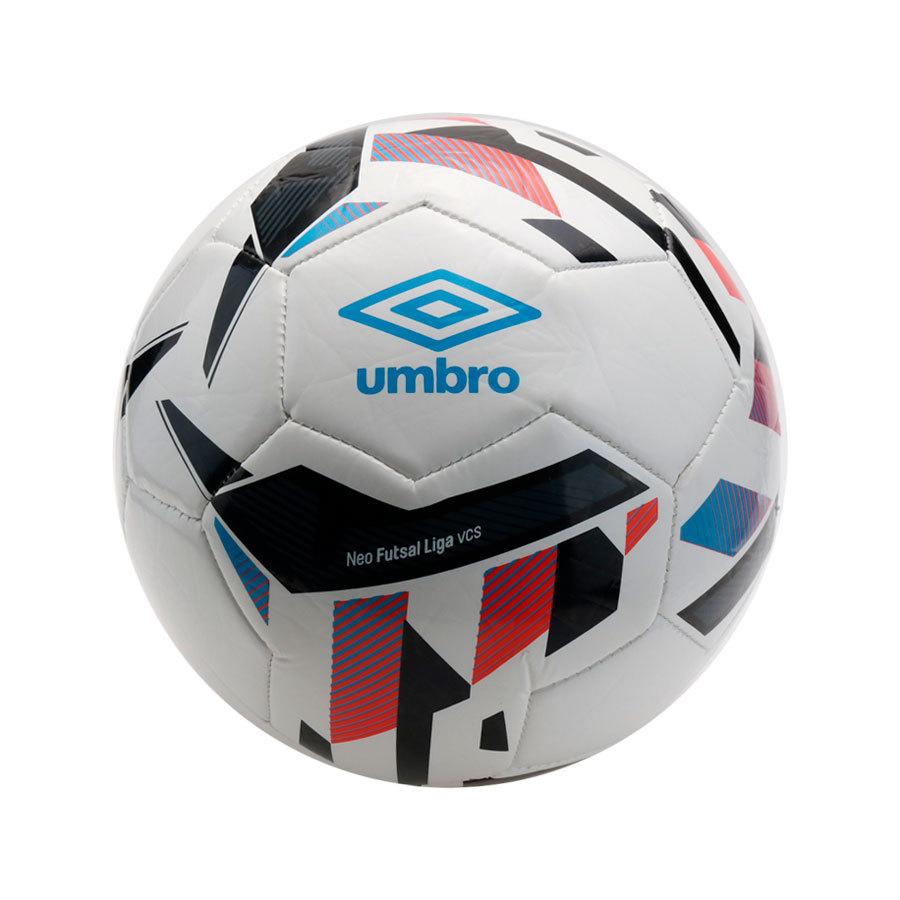 Pelota Neo Futsal Liga Aw  Umbro
