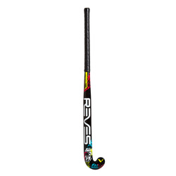 "Palo De Hockey Victory 1500 Wild  35.5"" Reves"