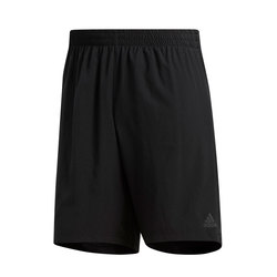 Short Own The Run 2n1 Adidas