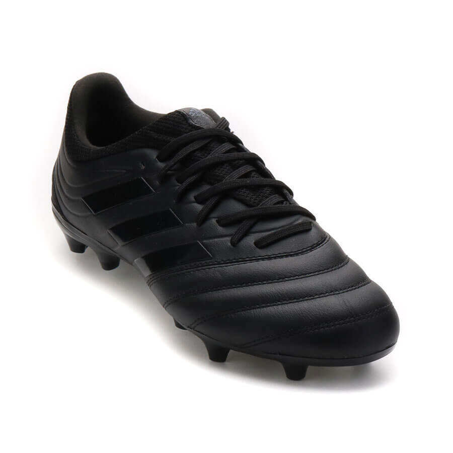 Botines Copa 19.3 Fg Adidas