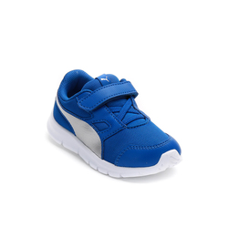 ZAPATILLAS FLEXRACER V INF ADP