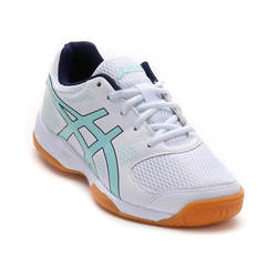 Zapatillas Gel-Rocket 8 A W  Asics