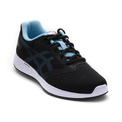 Zapatillas Patriot 10 A W Asics
