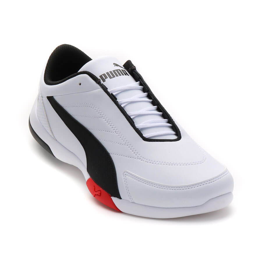 Zapatillas Sf Kart Cat Iii Adp Puma