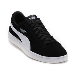 Zapatillas Smash V2 Adp Puma