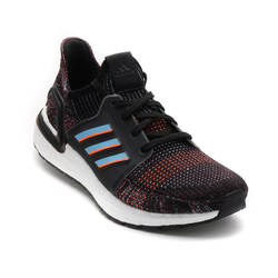 Zapatillas Ultraboost 19 M Adidas