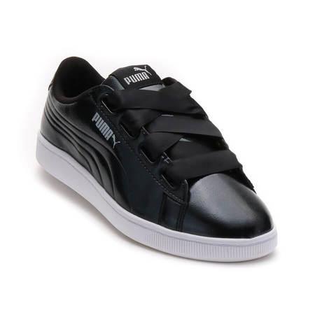 ZAPATILLAS VIKKY V2 RIBBON P ADP