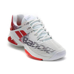 Zapatilla Propulse Fury All Court Babolat