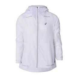Campera Lite Show Jacket W Asics