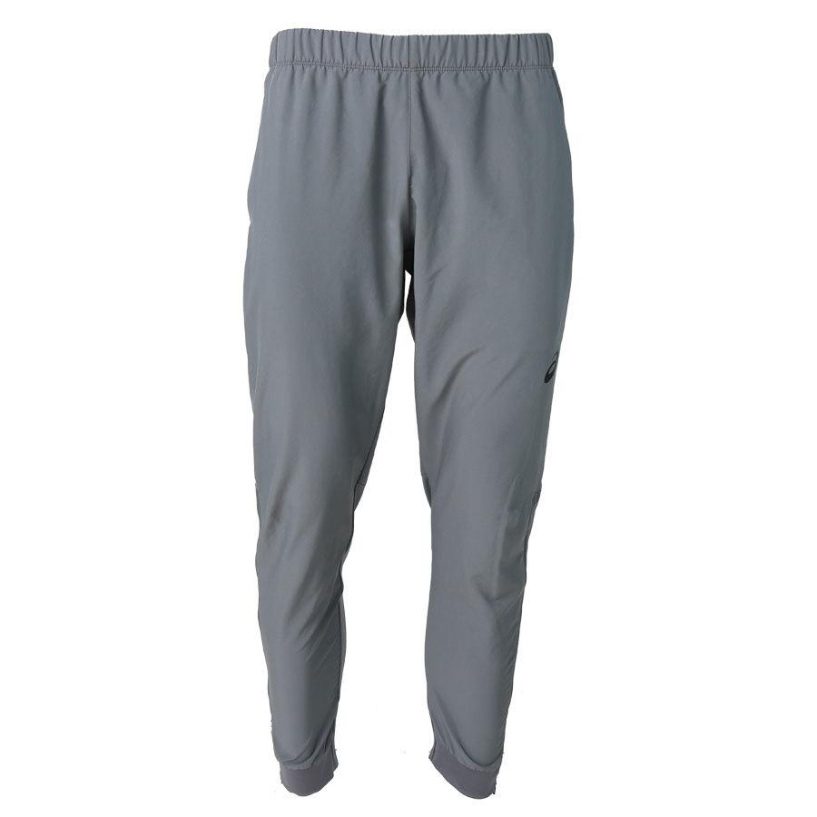 Pantalon Practice Asics