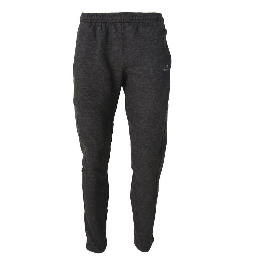 Pantalon Frs Mns Basicos Chupin Topper