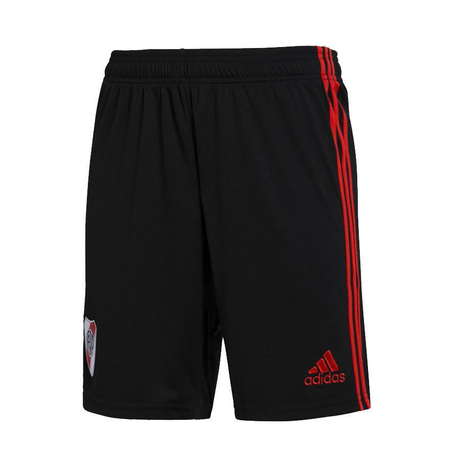Short Uniforme Titular River Plate Adidas