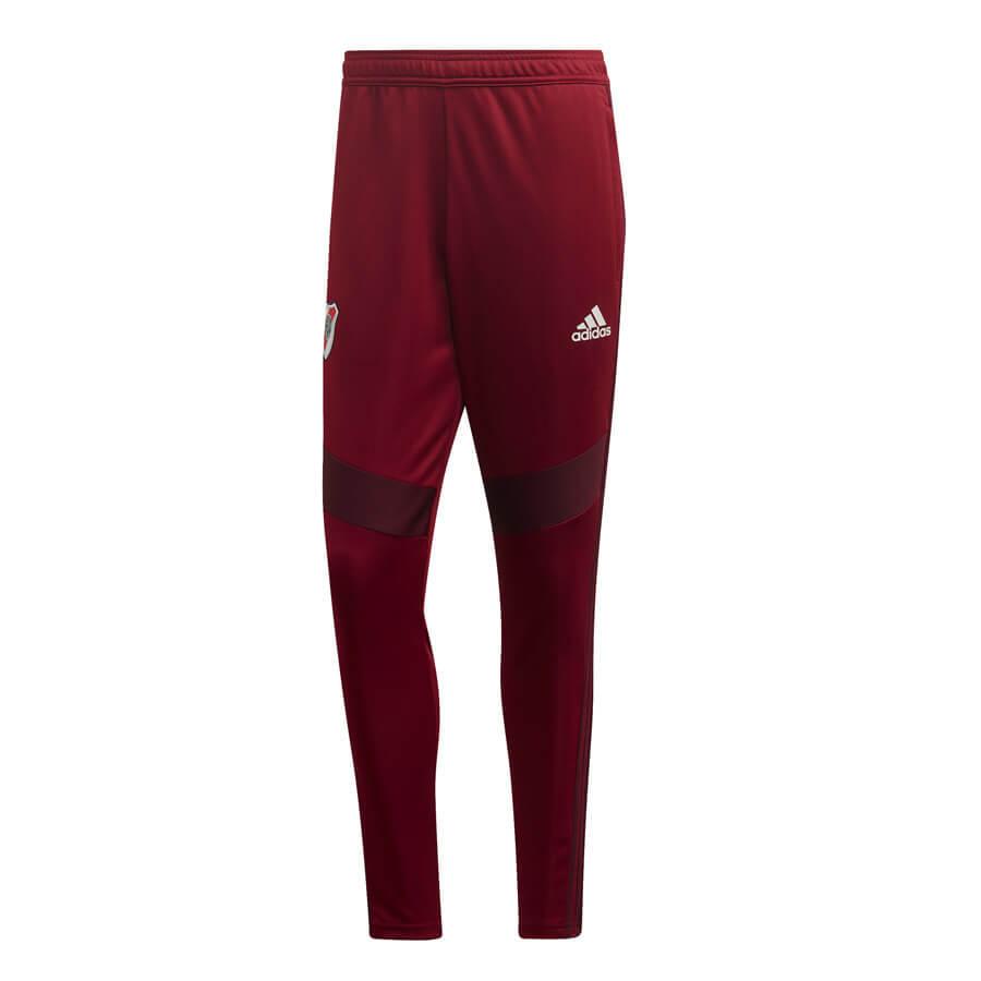 Pantalón De Entrenamiento River Plate Adidas