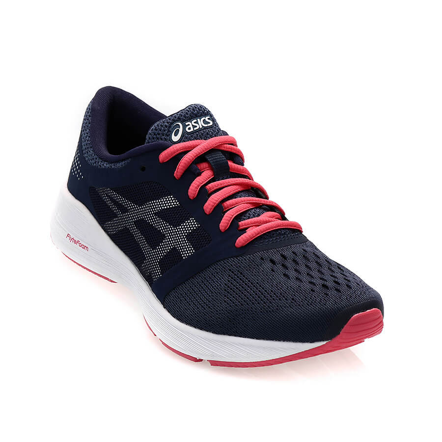 Zapatillas Roadhawk Ff Asics