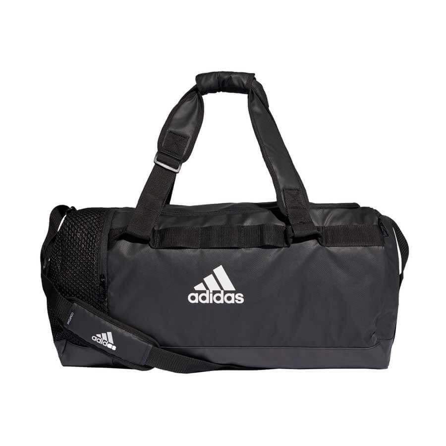 Bolso De Training Convertible Mediano Adidas
