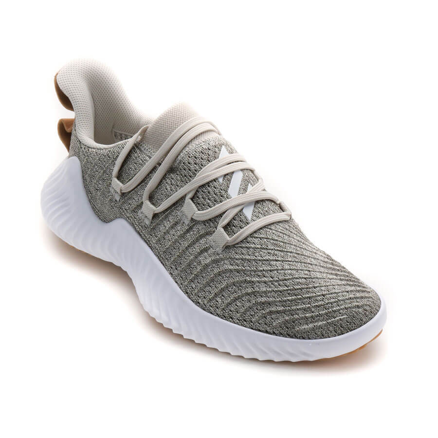 Zapatillas Alphabounce Adidas