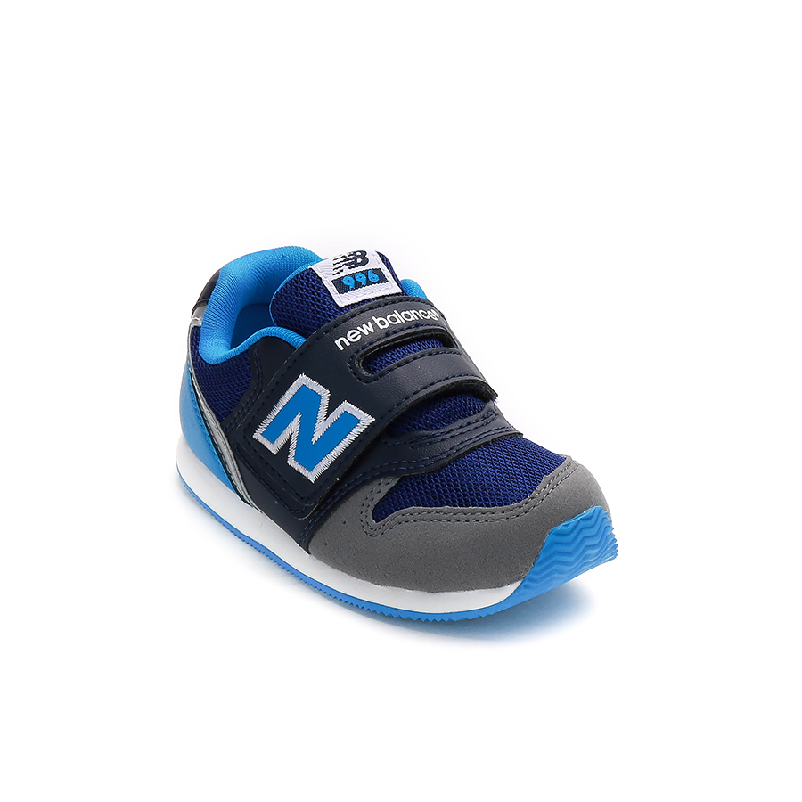 Zapatillas 996 Infant M New Balance
