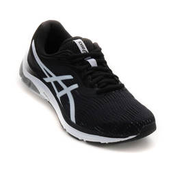 Gel Pulse 11 Asics