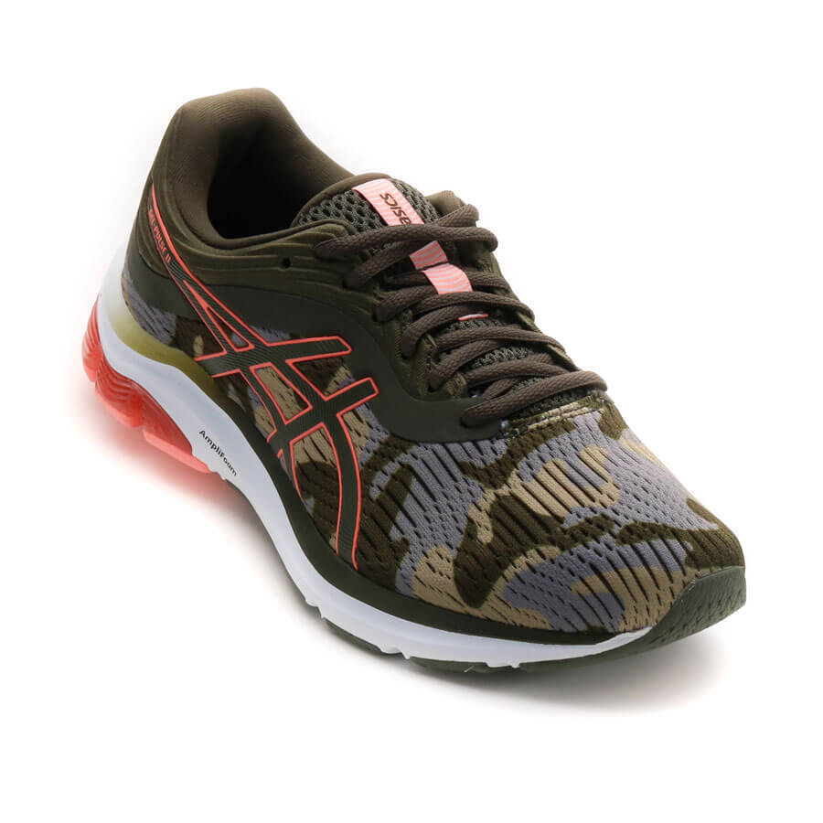 Zapatillas Gel Pulse 11 W Asics