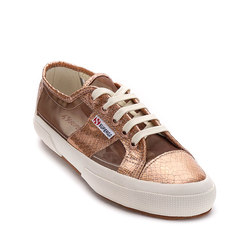 Zapatillas Animal Met Netw Superga