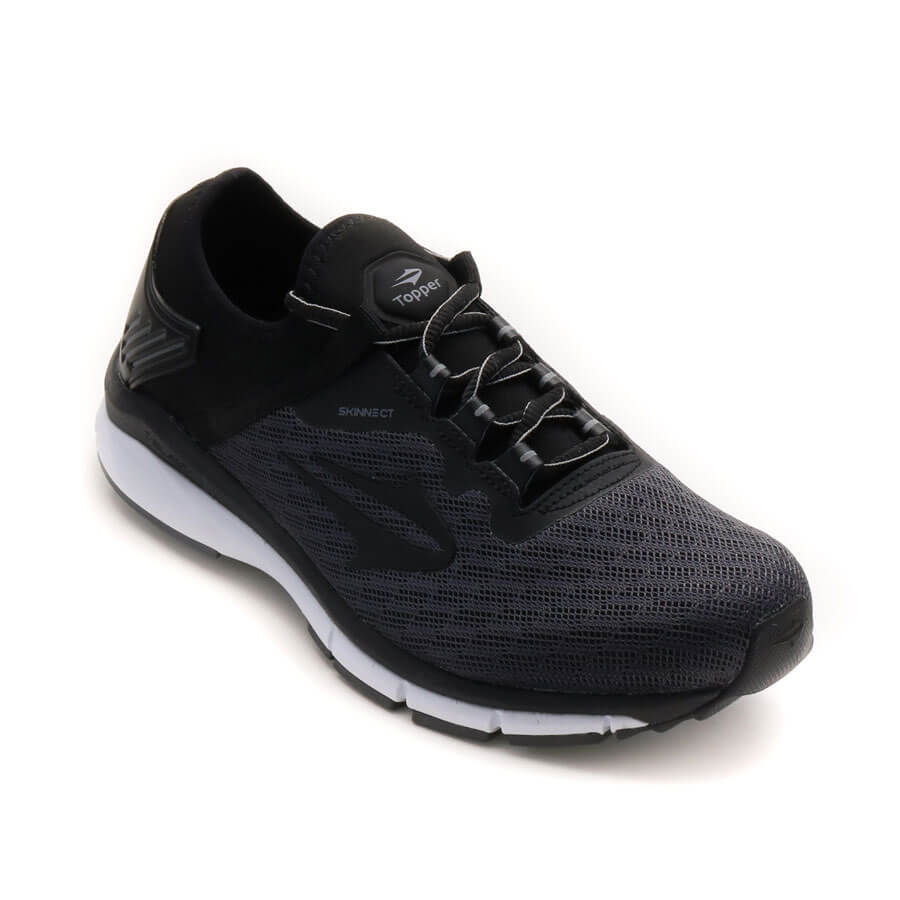 Zapatillas Propel Ii Topper