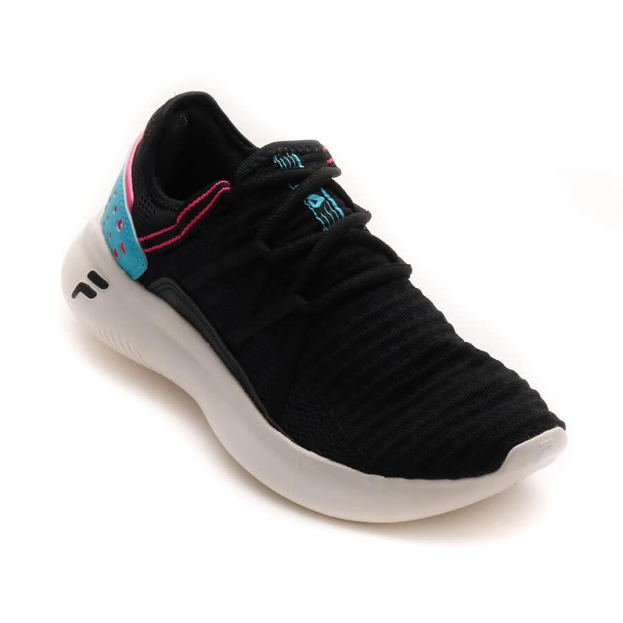 Zapatillas Quark W Fila