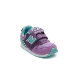Zapatillas 996 Infant New Balance