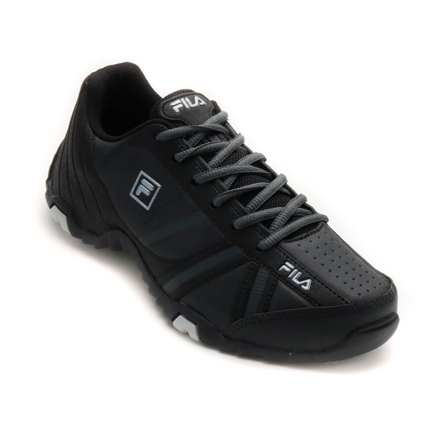 Zapatillas Slant Force Fila