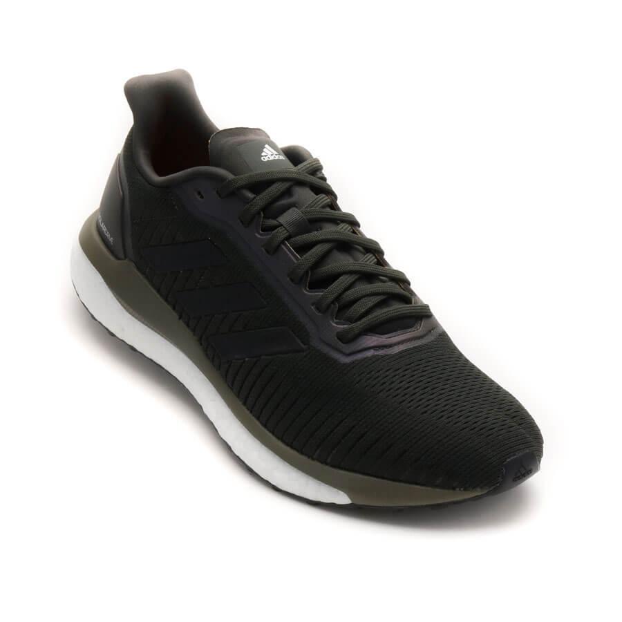 Zapatillas Solar Drive 19 M Adidas
